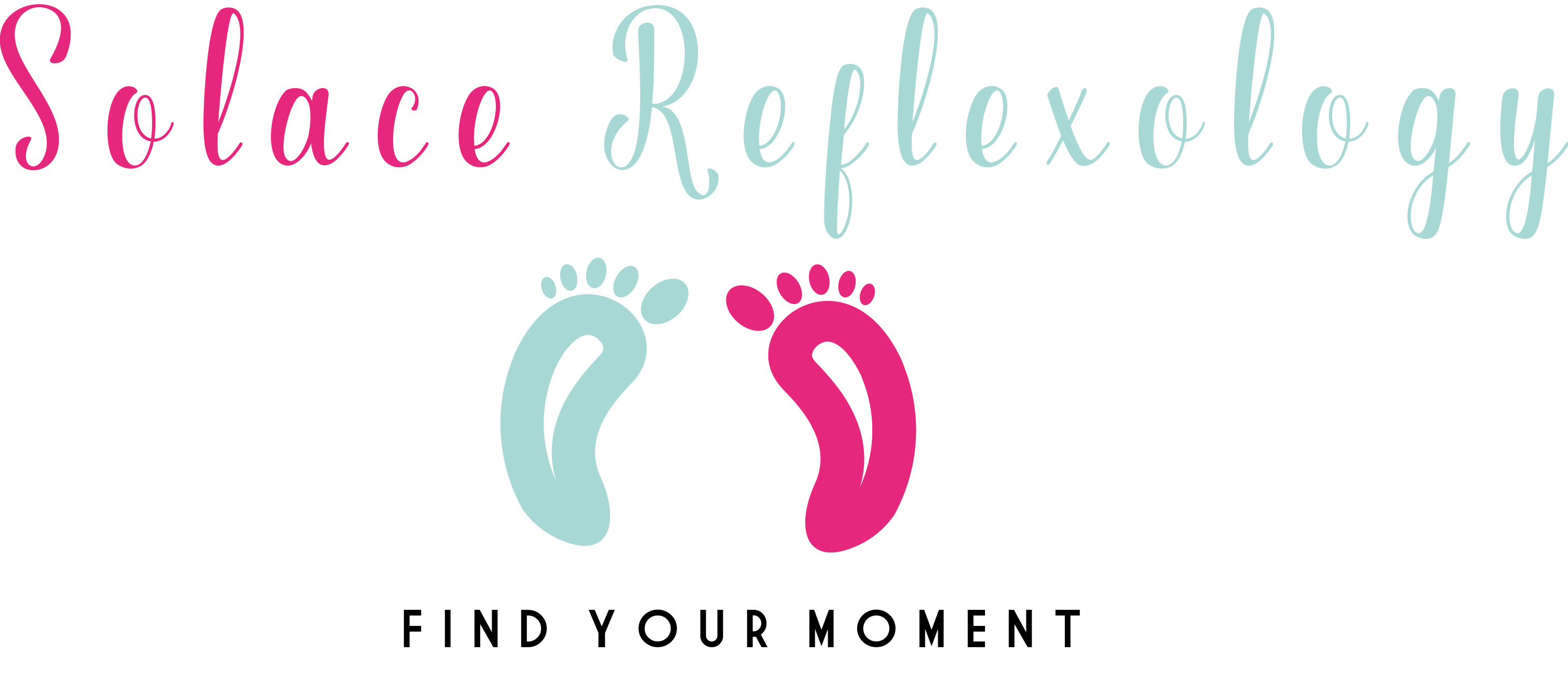 Solace Reflexology
